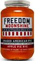 Apple Pie Rye Unaged American Rye