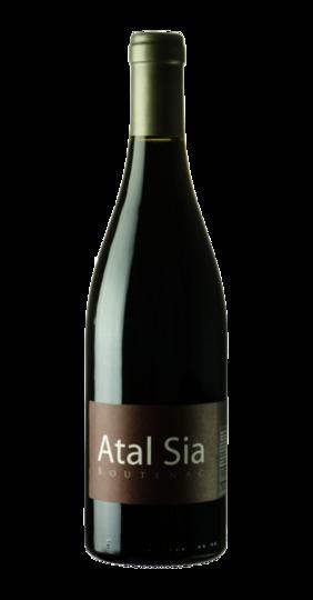 Chateau Ollieux Romanis Corbieres Boutenac Atal Sia 750ml Bottle