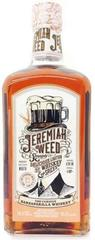 Jeremiah Weed The Curious Cinnamon Whiskey