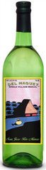 Del Maguey Single Village San Jose Rio Minas Mezcal