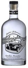 Junior Johnson's Midnight Moon Moonshine 100 Proof