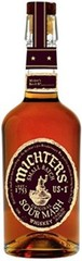 Michter's US-1 Small Batch Sour Mash Whiskey