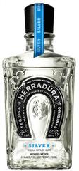 Herradura Silver Blanco Tequila