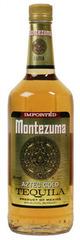 Montezuma Aztec Gold Tequila