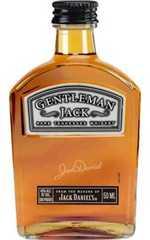 Jack Daniel's Gentleman Jack Tennessee Whiskey