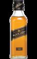 Black Label Blended Scotch Whisky