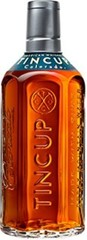 Tin Cup American Whiskey