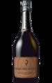 Brut Sous Bois Champagne