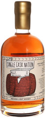 Single Cask Nation M.G.P. 12 Year Old Light Whisky