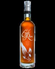 Eagle Rare 10 Year Old Kentucky Straight Bourbon