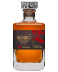 Bladnoch Adela 15 Year Old Single Malt Scotch Whisky