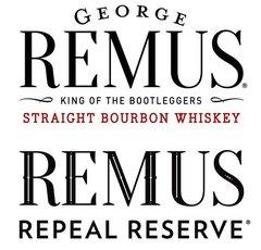 George Remus
