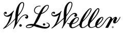 W. L. Weller