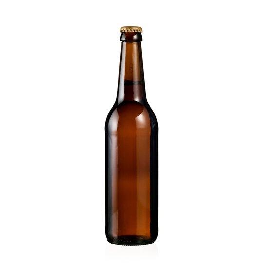 Svyturys Ekstra Lager 500ml Bottle