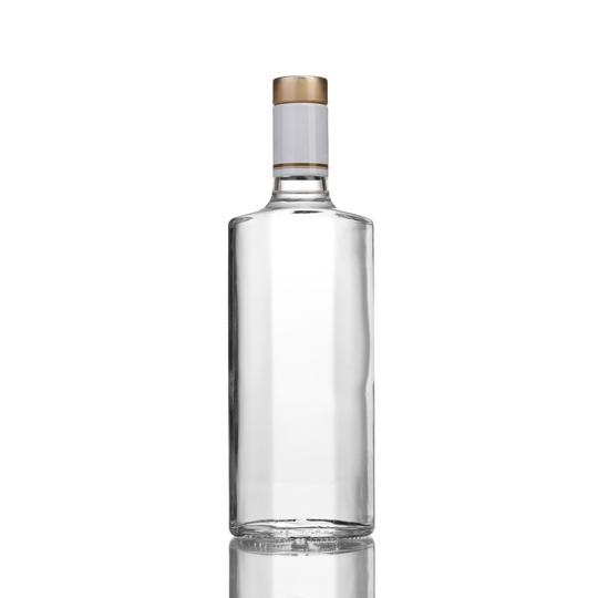 Inverroche Distillery Amber Gin 750ml Bottle