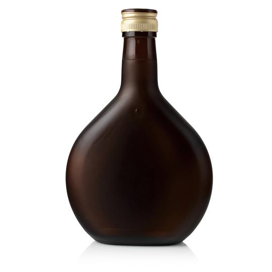 Merlet Creme de Peche Liqueur 750ml Bottle