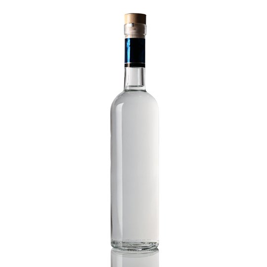 Wu Liang Ye Baijiu 375ml Bottle