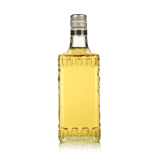 Milagro Select Barrel Reserve Silver Tequila 750ml Bottle