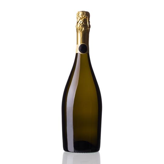 Dom Perignon Brut Champagne 1.5lt Magnum