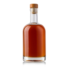 The Bitter Truth 24 Years Old Kentucky Straight Rye Whiskey